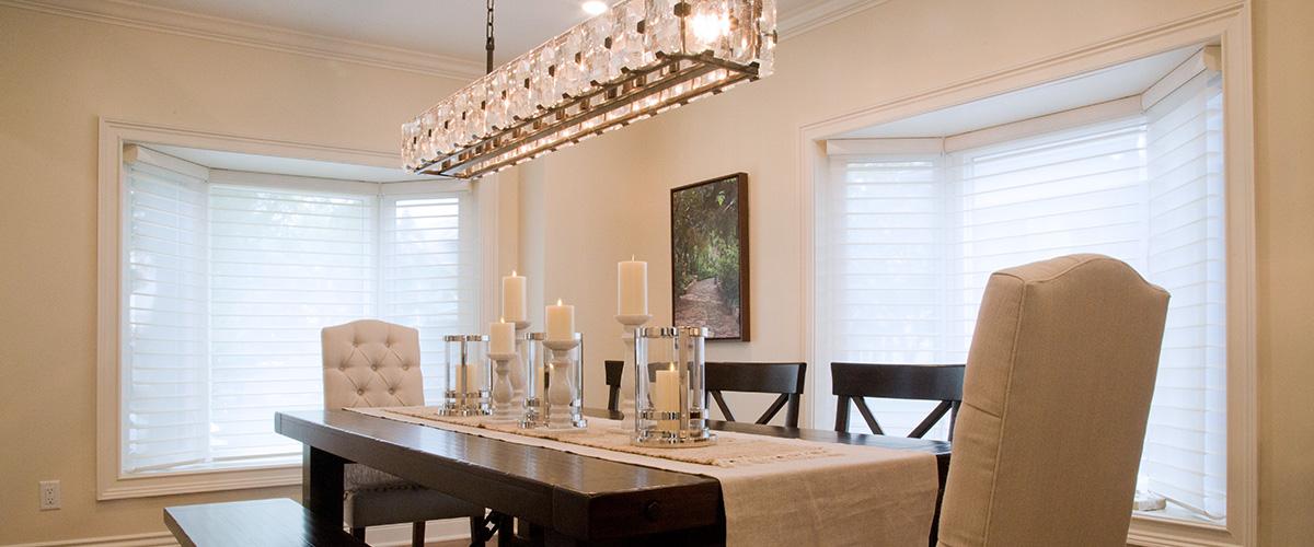 Buffalo Interior Designer, Interior Design firm, Q-Interiors